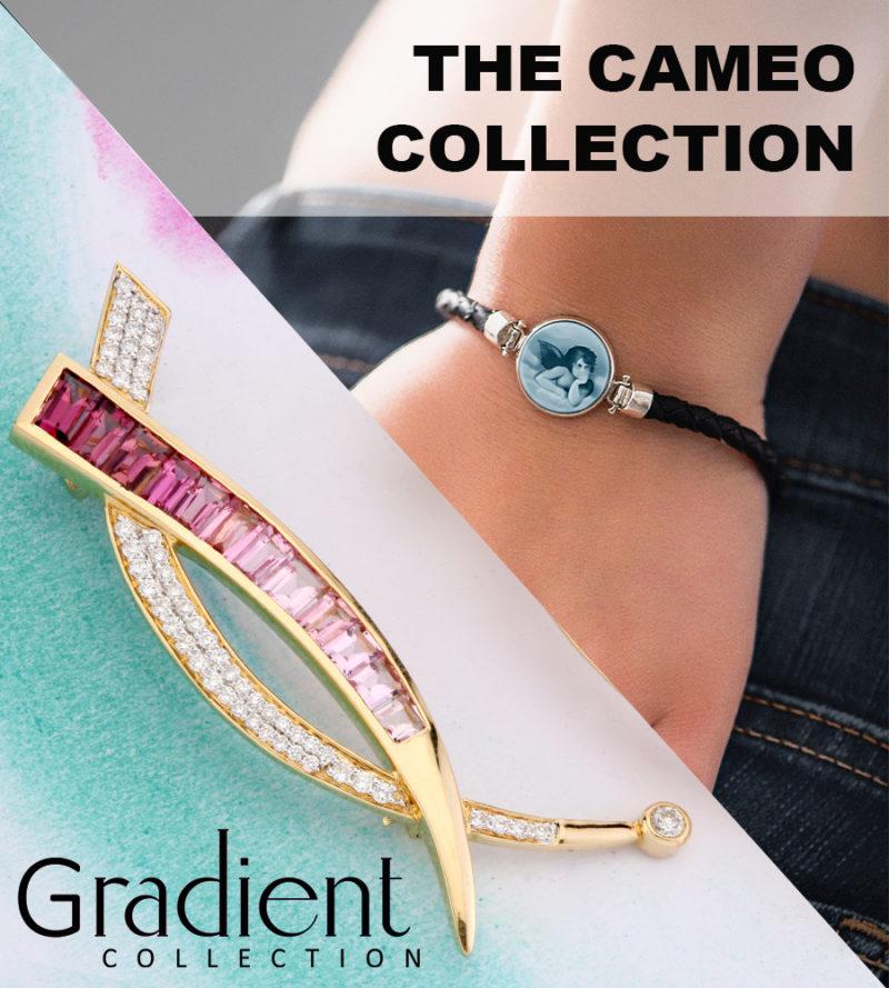 Blog Icon Jaipur Jewels by Vaibhav Dhadda-1.1