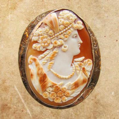 Blog Image-2 Jaipur Jewels by vaibhav Dhadda