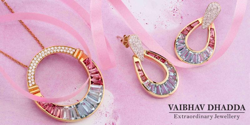 PT-AQU_Slide Jaipur Jewels by Vaibhav Dhadda